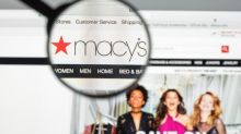 Why Did Macy's (M) Stock Drop After Crushing Earnings?