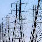 Texas electric grid issues energy-conservation alert amid typical spring weather