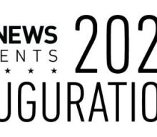 BET Announces Its Multiplatform Programming Strategy for Inauguration 2021