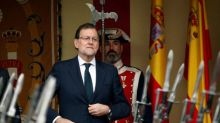 Spain's Socialists clear way for minority conservative government