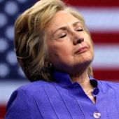 Is Hillary Clinton too cautious?