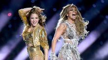 JLo y Shakira: poder latino en la Super Bowl con esta actuación