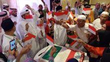 Suksesnya Pelaksanaan Haji dan Kemungkinan Penambahan Kuota 2020