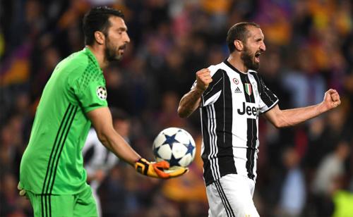 Previa Juventus - Génova Pronóstico de apuestas Serie A Italia
