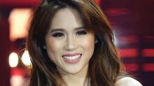Toni Gonzaga not hopeful about John Lloyd Cruz's return