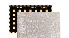 Amid Intel layoff rumors, Nordic Semiconductor looks to ramp hiring in Portland