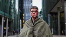 Bodyguard finale expected to draw among biggest TV audiences of decade