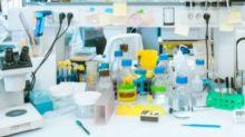 5 Biotech ETFs for Outsized Gains