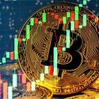 4 steps to buying Bitcoin for the very first time