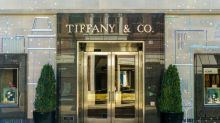 Tiffany's (TIF) Q3 Earnings Top Estimates, Online Sales Surge