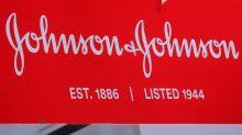 La vacuna de Johnson & Johnson COVID-19 produce una fuerte respuesta inmune en pruebas iniciales
