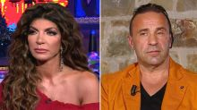 RHONJ's Teresa & Joe Giudice Break Their Silence: Biggest Bombshells from Andy Cohen's Interview