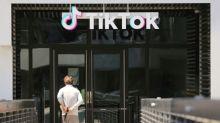 Saga do TikTok pode chegar ao fim com acordo envolvendo Oracle e Walmart