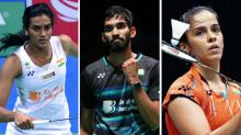 Saina, Sindhu, Srikanth Seek Redemption in French Open