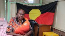 Stolen but not silent: Indigenous Australians protest national celebrations