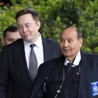 Elon Musk trial: Vernon Unsworth says entrepreneur's tweets 'humiliated' him
