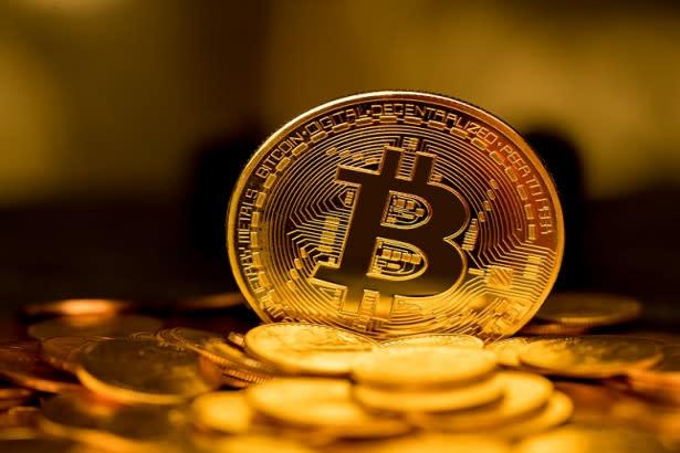 fondamentali bitcoin