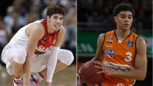 NBA Mock Draft 5.0: No. 1 pick changes, Knicks grab playmaker