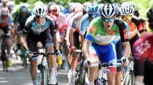 """""""Le moindre cas suspect de Covid sera hors course"""" : les meilleurs cyclistes mondiaux au départ de la Route d'Occitanie dans des conditions particulières"""