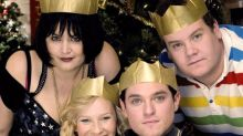 James Corden and Ruth Jones hint that Gavin & Stacey could be back for another series