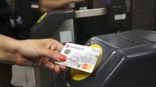 El mayor mito de las tarjetas contactless es falso