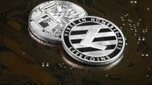 Is Litecoin mining still profitable?