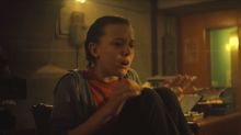 'Godzilla: King of the Monsters' Viral Teaser: A Terrified Millie Bobby Brown Sends Out a Cry For Help