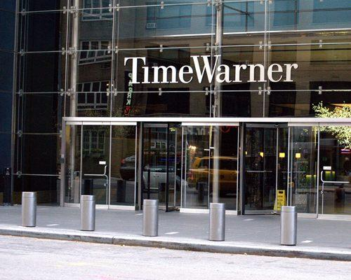 Buckle Up for the Impending AT&T-Time Warner Merger Decision