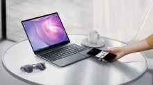 Las mejores computadoras portátiles de CES 2019