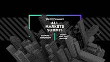 Business leaders to gather at Yahoo Finance All Markets Summit