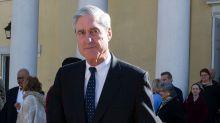 House Panel Authorizes Subpoena For Full Mueller Report