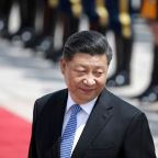 Get ready for difficult times, China's Xi warns during trade war
