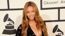 #FreedomForGirls: Darum ist Beyoncés neues Video so sehenswert
