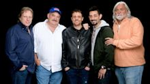 Why the 'Deadliest Catch' captains think the show has made it to 200 episodes (and it's not just the Coast Guard rescues)