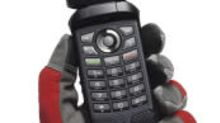 KYOCERA Launches Rugged, Reliable, FirstNet Ready DuraXE Epic with AT&T