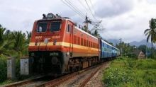 RRB NTPC: Railway Recruitment Board to close window to check application status today; visit rrbonlinereg.co.in