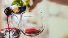 14 best Eastern European wines
