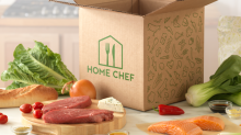 Kroger to expand Chicago meal kit service Home Chef to 500 more stores