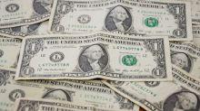 Dólar avança mais de 2% e vai a R$ 3,88 com guerra comercial