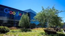 Alphabet Stock Is Undervalued, But Upside Remains a Challenge for GOOGL