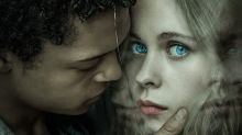 'The Innocents' Gets Premiere Date On Netflix; First-Look Trailer For British Teen Supernatural Drama