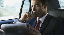 9 ways to be productive during your commute