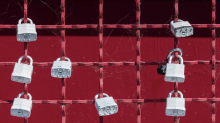 How Public Key Infrastructure Will Revolutionize Custody and Fund Management