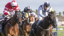 Ayr Gold Cup result one for the history books