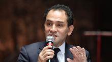 Hacienda de México anuncia nuevas medidas para créditos por la pandemia