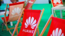 Huawei fears it may be excluded from Poland's 5G network