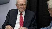 Buffett's Deal for Truck Stops Shows Return to Familiar Playbook