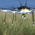 UPS paves profitable path for drone deliveries as it prepares for nationwide takeoff