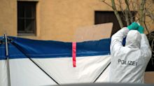 26-Jähriger soll sechs Verwandte erschossen haben