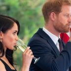 41 Royal Family Food Rules You Had No Idea They Have To Abide By